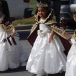 Portuguese Festival set for May 19-20