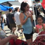 Video: Vasquez Farm profile at Hollister Farmers Market