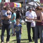 Video: Highlights from 2017 San Benito County Fair