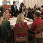 Chamber announces people, businesses of the year