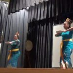 Video: World dance, music show brings international flair to Hollister