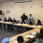 Video: Hollister police chief reiterates agency's stance on immigration
