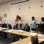 Video: School leaders speak on immigration, protecting 'all students'