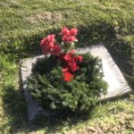 Chamber Series Preview: Wreaths Across America honors the fallen