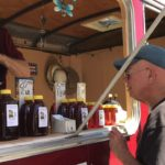 Market Merchants: Bray Apiaries owner talks honey, KFC biscuits