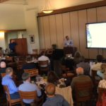 San Benito County Water Forum: Sunnyslope director gives update