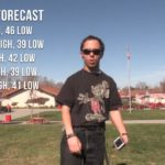 Weather Weekly: Sunny stretch continues in Hollister