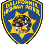 CHP: Motorcycle fatality reported on 156