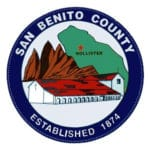 San Benito County: 44 confirmed cases of COVID-19