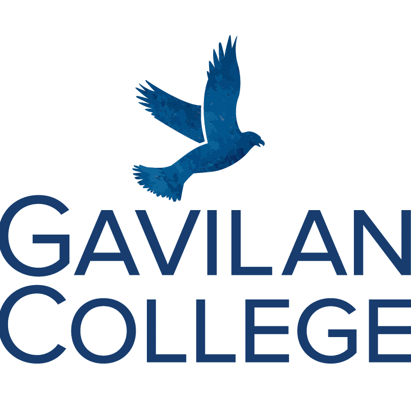 Gavilan College closes for day due to power outage - San ... on cerritos college map, santa cruz college map, community college map, southwestern college map, san diego miramar college map, mills college map, hartnell college map, fullerton college map, los angeles valley college map, bloomfield college map, glendale college map, mission college map, victor valley college map, merced college map, cdc roybal campus building map, copper mountain college map, merritt college map, georgia perimeter college map, university of the pacific map, san jose college map,