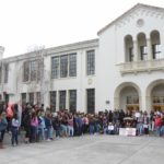 SBHS, Youth Alliance to co-host forum on issues like shooting