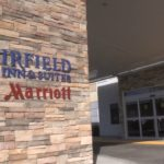 Business Beat: Hollister Fairfield Inn & Suites off to busy start