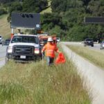 Caltrans district office to hold annual worker memorial