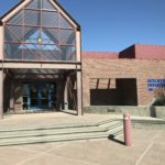 HPD warns of phone scam demanding gift cards to clear arrests