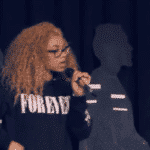 Community Video: Youth Alliance Hip Hop Open Mic