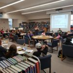 Parent University continues with opioid topic May 9