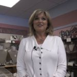 Business Beat: Tonascia revitalizes Irma's Fashions