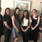 Women's Club of Hollister announces scholarship winners