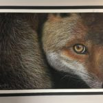 SBHS students take first, second in Congressional Art contest