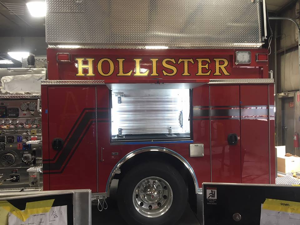 Hollister woman killed in suspected DUI collision on Highway