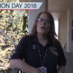 Local elections official talks turnout, polls, races