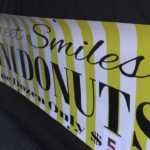 Market Merchants: Donuts bring 'Sweet Smiles'