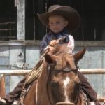 Year in Video: Rodeo tradition continues