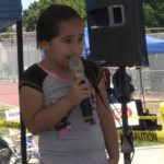 Slideshow: Fun day for local Kids at the Park