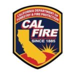 Controlled burn reported in south San Benito County