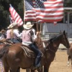 Year in Video: Rodeo rides again at Bolado Park