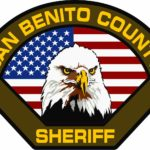 San Benito sheriff's deputies find firearms, drugs on suspect
