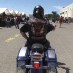 Year in Video: Bikers converge on Corbin without rally
