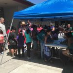 Library wraps up Summer Reading Program with carnival