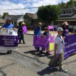 Hollister Relay for Life rounds corner toward $110K goal