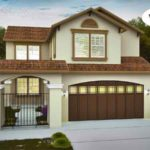 CHISPA to host open house for Buena Vista Homes