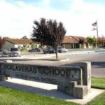 Hollister police to boost patrols near schools