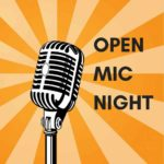 Arts Council announces Open Mic Night return
