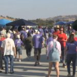 Relay for Life tops $110K goal in San Benito County