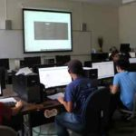 Cyber camp students learn to isolate security threats