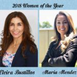 LULAC to honor local Women of the Year