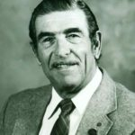 Obituary: Former Supervisor Ron Rodrigues dies at age 86