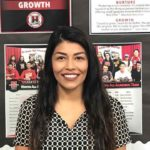 SBHS hires first girls' wrestling coach