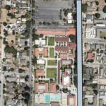 Reverse-angle parking coming to Monterey Street