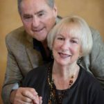 Hazel Hawkins Foundation to honor donors of the year