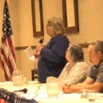 Video: Hollister School Board candidates make pitch at forum