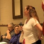 Hollister councilwoman calls for debate on term limits