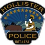 Hollister Crime Blotter: Jan. 28-Feb. 3