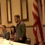 Video: North County school candidates speak at forum
