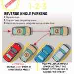 SBHS thanks neighbors for understanding reverse-angle parking