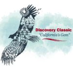 Calendar Picks: Discovery Classic cycling event tours county sights